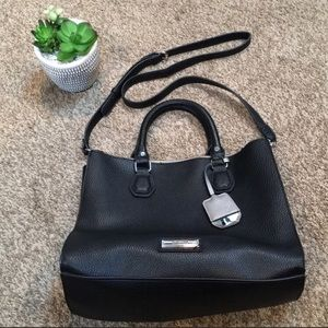 Kenneth Cole reaction purse bag